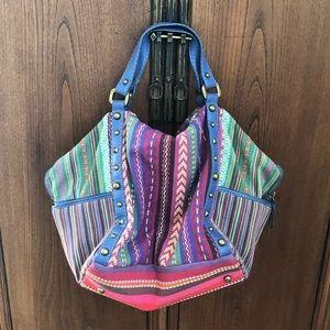 The best Summer bag!!